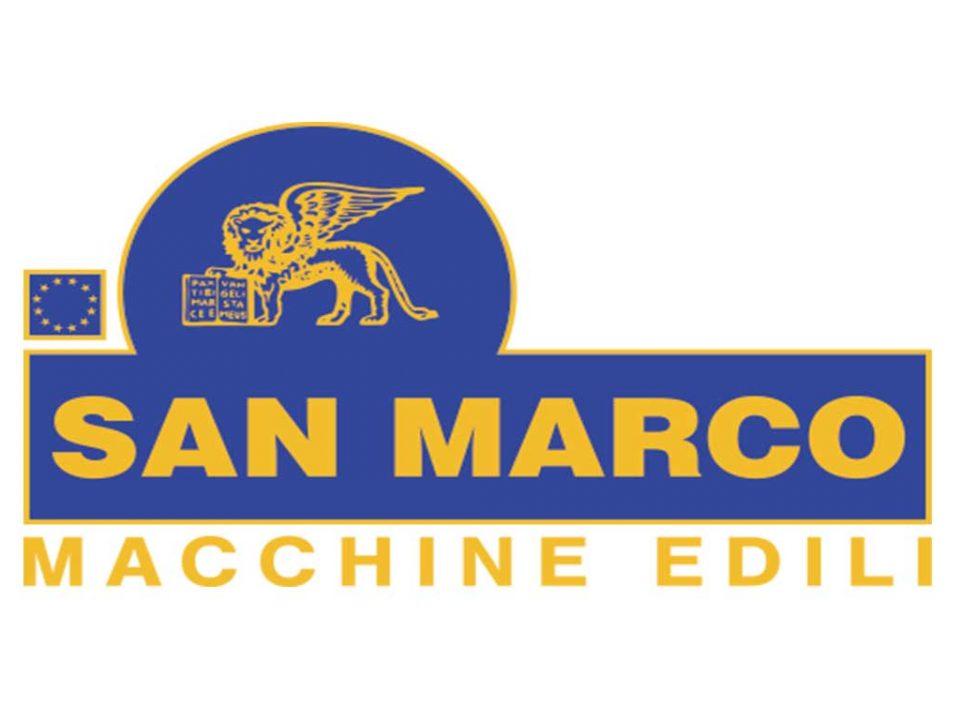 Macarale SAN MARCO