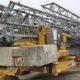 Macara Automontanta Ferro FSR32i